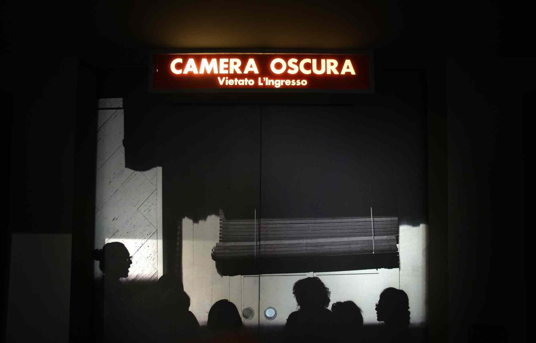giovanni_ruggeri_fotografo_catania_foto_atelier_6