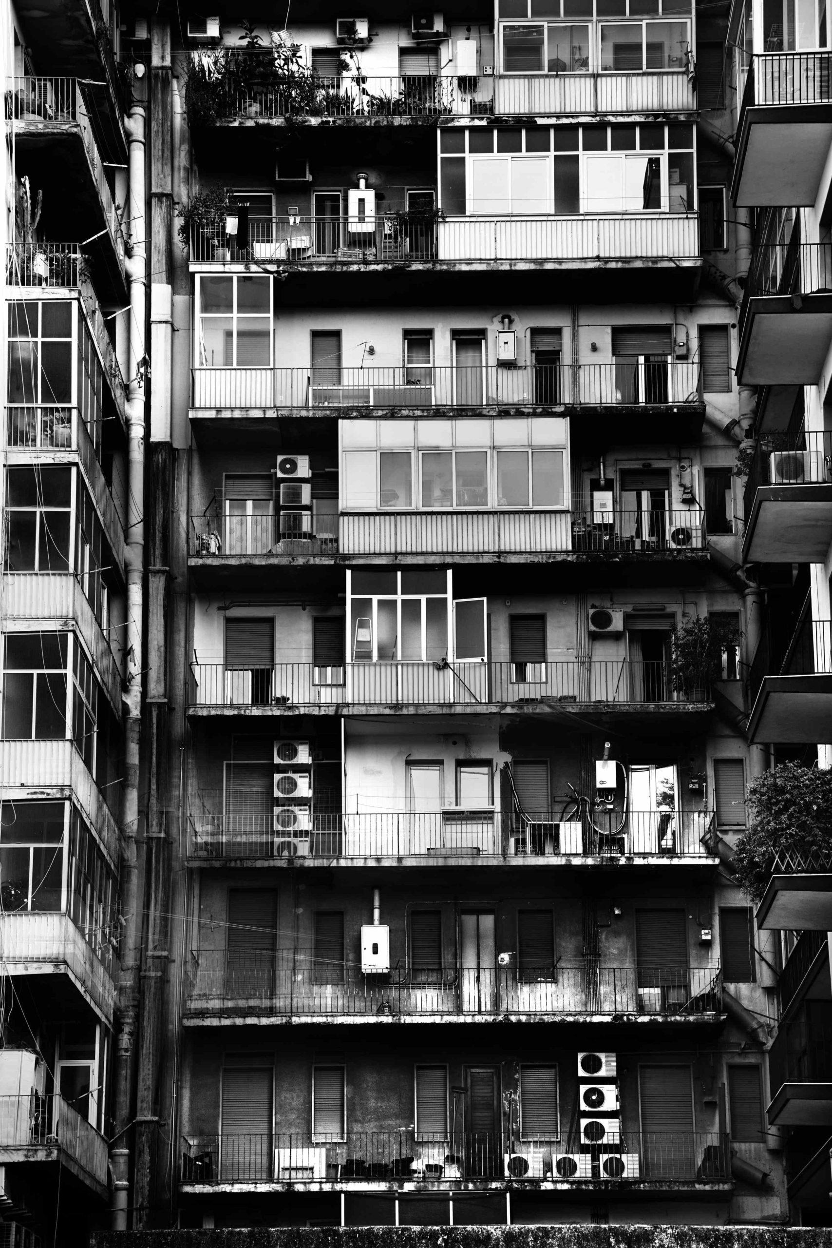 giovanni_ruggeri_fotografo_catania_foto_bianco_e_nero_2