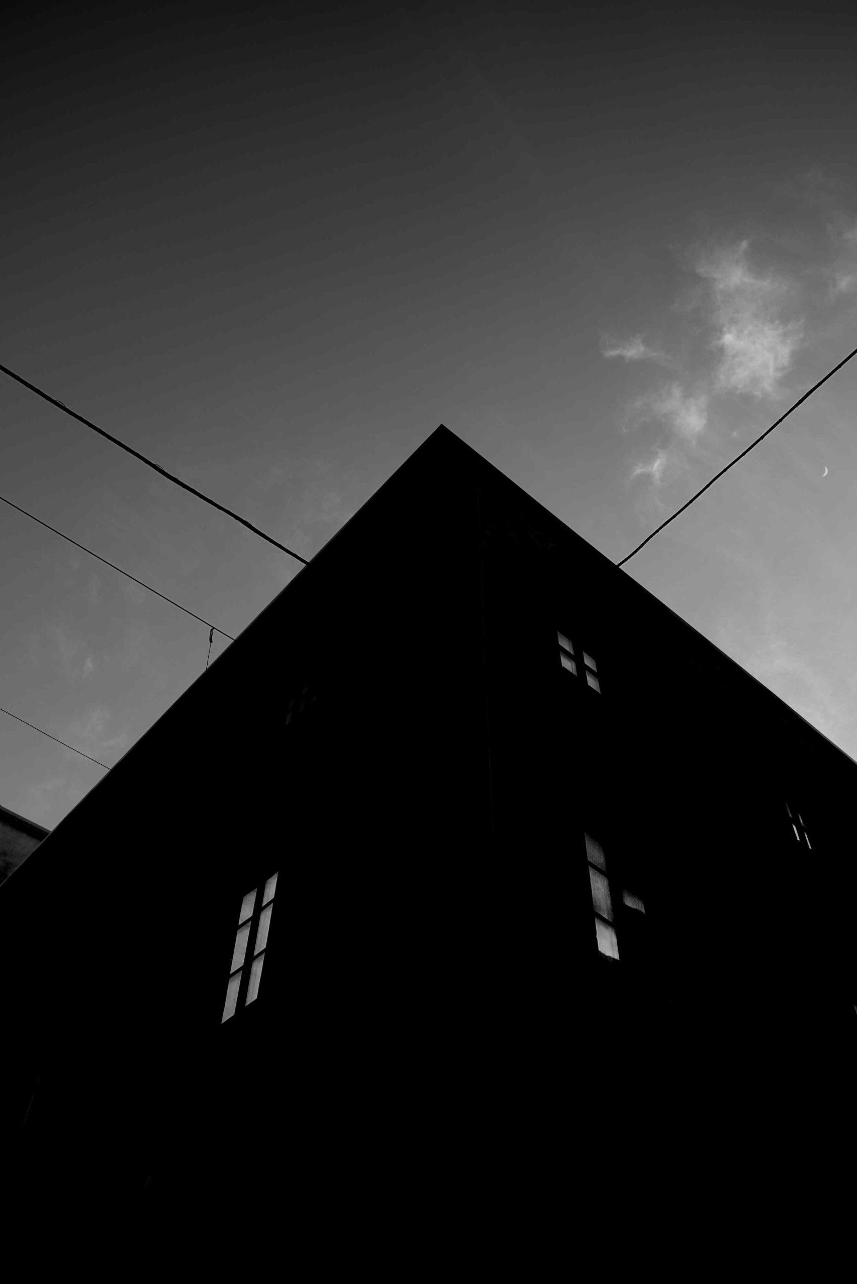 giovanni_ruggeri_fotografo_catania_foto_bianco_e_nero_3