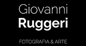 Giovanni Ruggeri