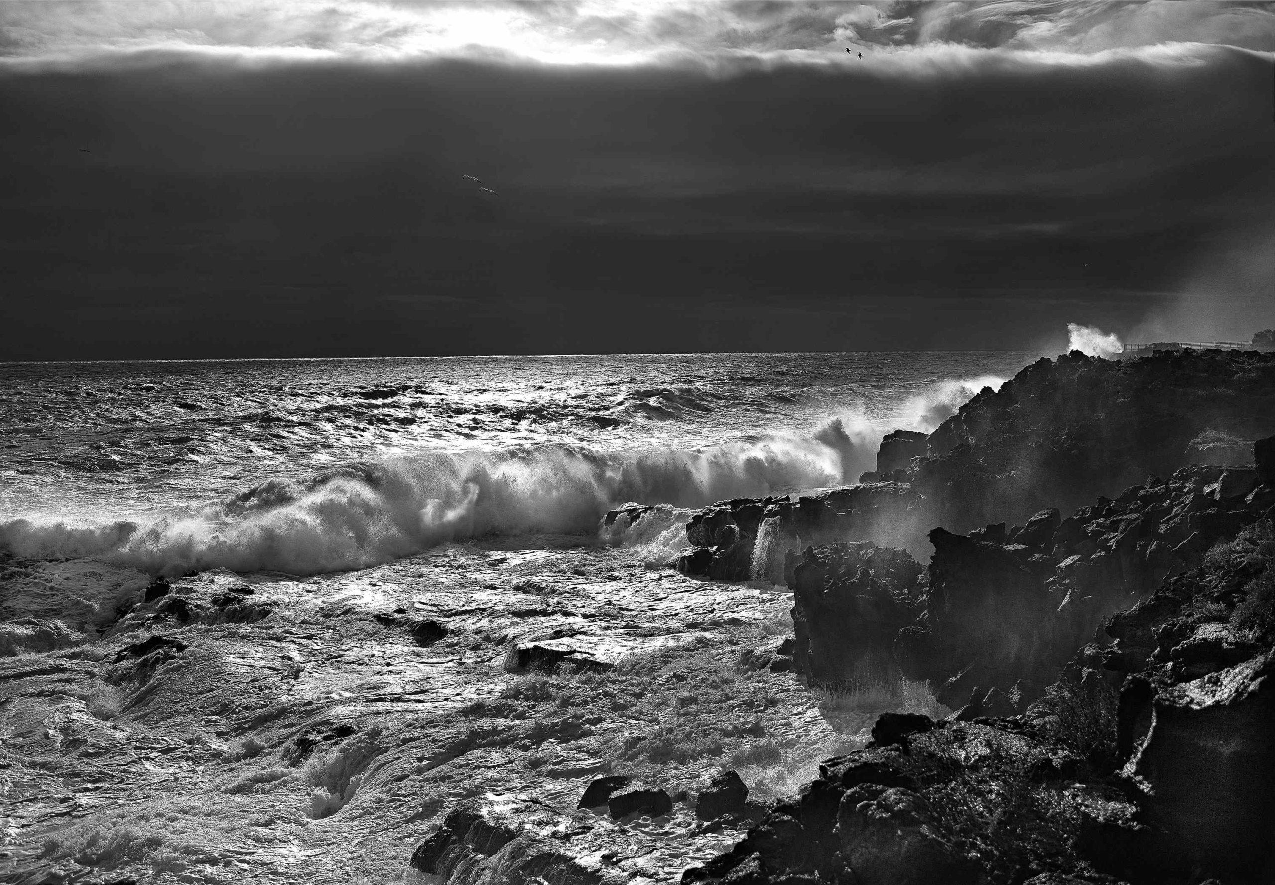 giovanni_ruggeri_fotografo_catania_sicily_landscape_3