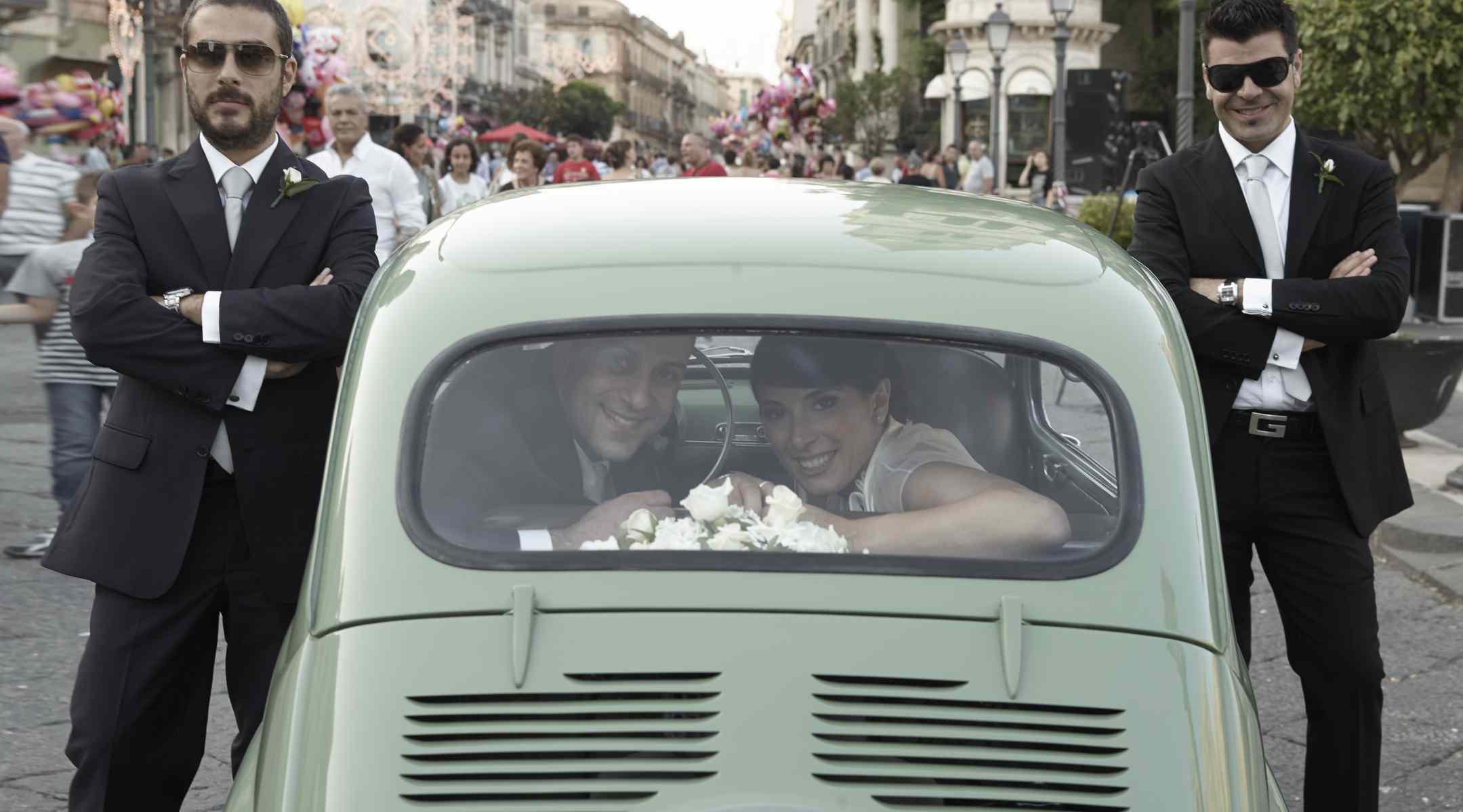 giovanni_ruggeri_fotografo_catania_sicily_wedding_matrimonio_9